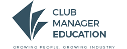 Club Manager Education