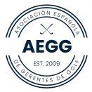 aeggolf