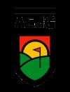 AEdG-logo